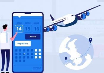 Best options To Book Online And Fly Cheap