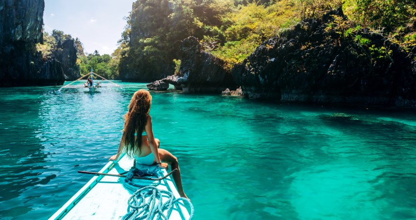 How to Create a Fun Travel Itinerary