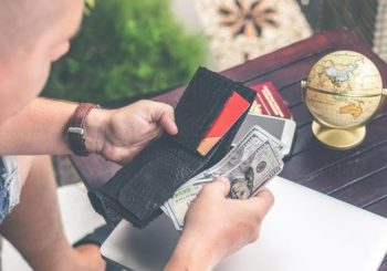 How To Get Emergency Cash Abroad