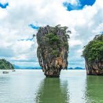 When You Should Visit Phuket