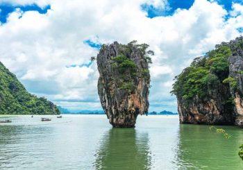 When You Should Visit Phuket